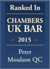 chambers-uk-bar-peter-moulson