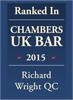 chambers-uk-bar-richard-wright