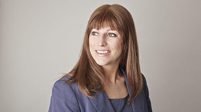 Anna Wilkinson