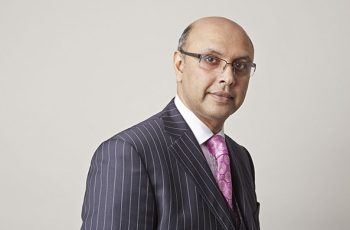 Khadim Al'Hassan of Park Square Barristers secures an acquittal of Isiah Ellis in a double attempted murder instructed by Mr Arshaid Bashir Principal Solicitor at Adam Law Solicitors in Sheffield. image