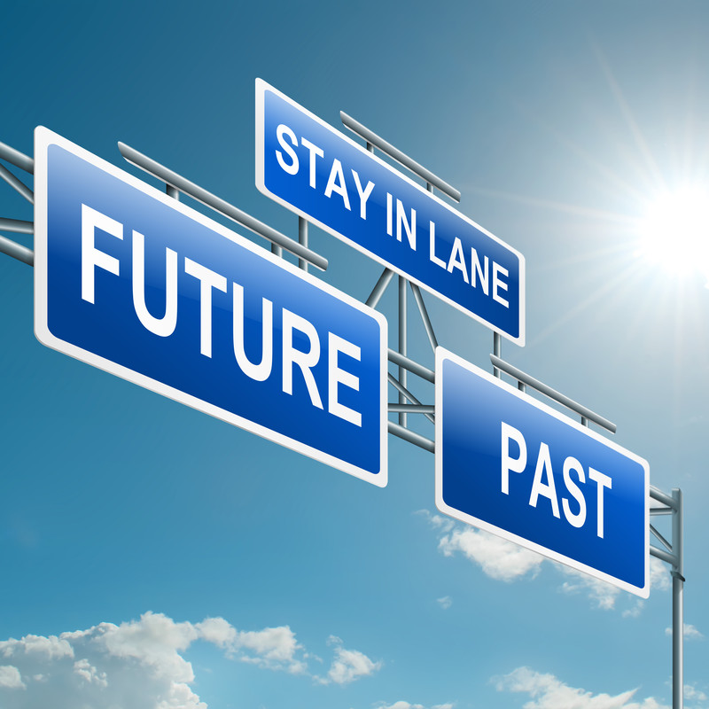 Restoration of companies: Back to the past or back to the present? image
