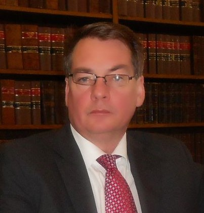 David Partington, timeshare mis-selling