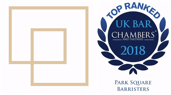 Further success for PSQB in Chambers and Partners 2018 edition image