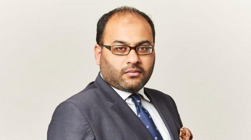 Soheil Khan