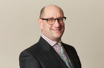 Michael Collins Successfully Prosecutes one-punch Manslaughter Case image
