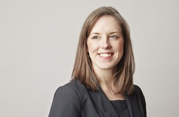 Kate Wilson appointed as Assistant Coroner image