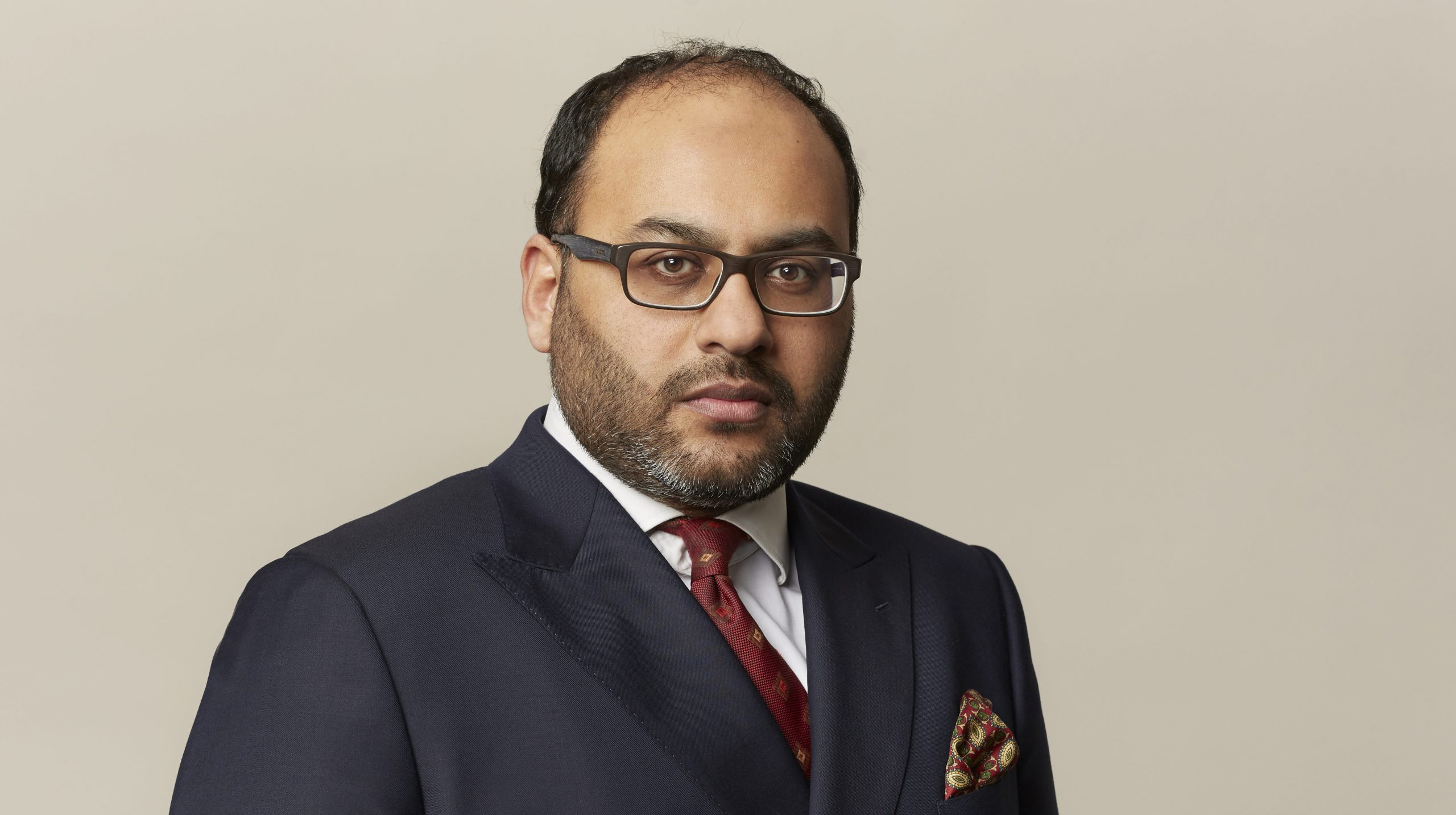 Soheil Khan Successfully Prosecutes Multiple-victim Sexual Allegations dating back to the early 70s image