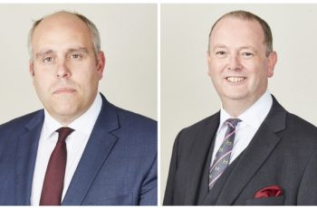 Further success for Richard Wright QC and Howard Shaw in the Divisional Court image