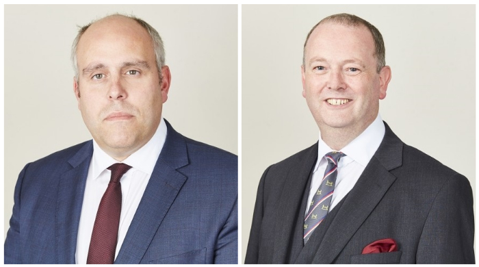 Success for Richard Wright QC and Howard Shaw in the Administrative Court image