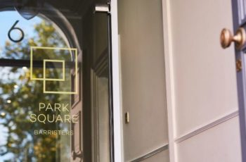 Applications for Mini-pupillage at PSQB to open in July image