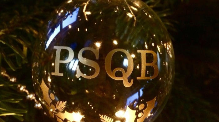 PSQB opening hours over Christmas image