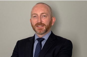 Simon Connolly discusses GMC Court Judgments image