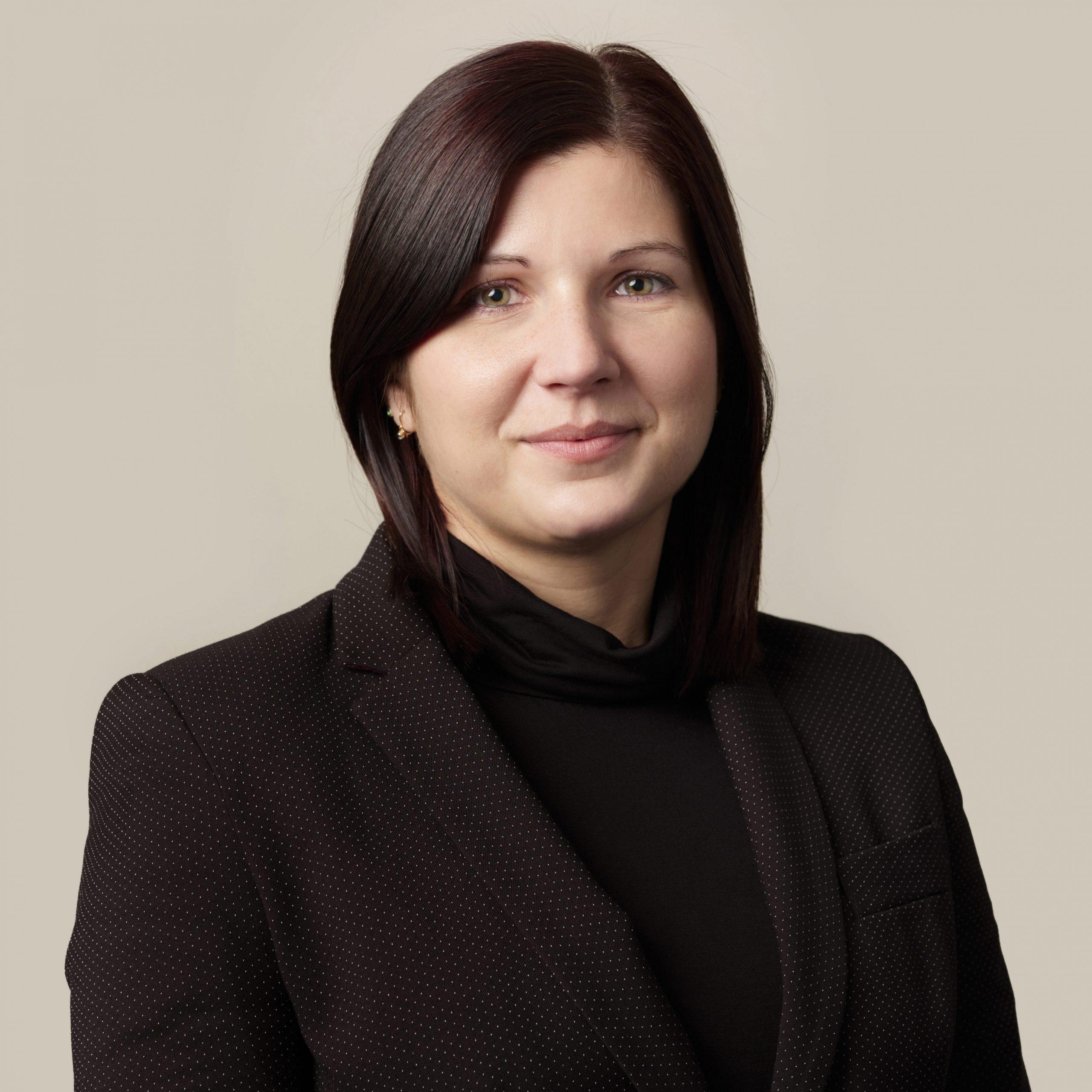 Arnela Siranovic image