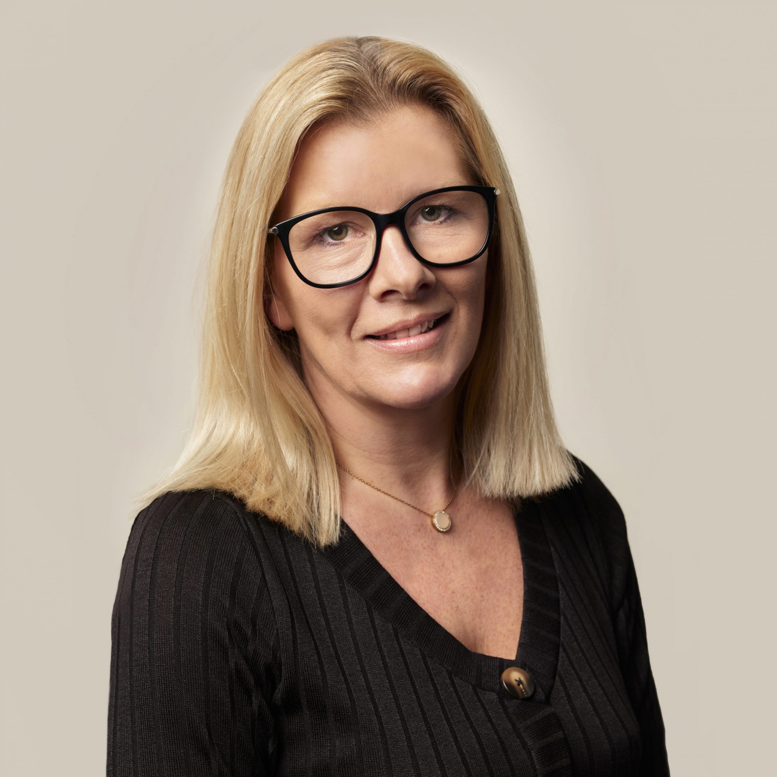 Elaine Foster-Morgan image
