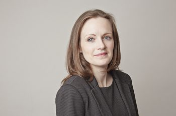 Andrea Parnham instructed in case involving illegal waste activities. image