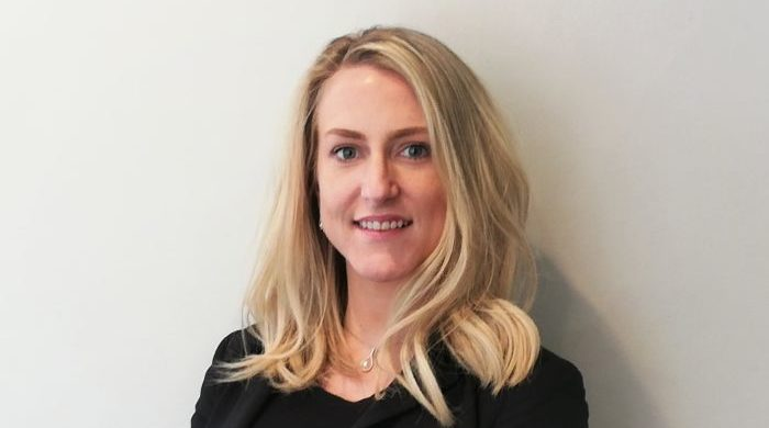 Chelsea Brooke-Ward successfully represents Claimant in unfair ill health capability dismissal image