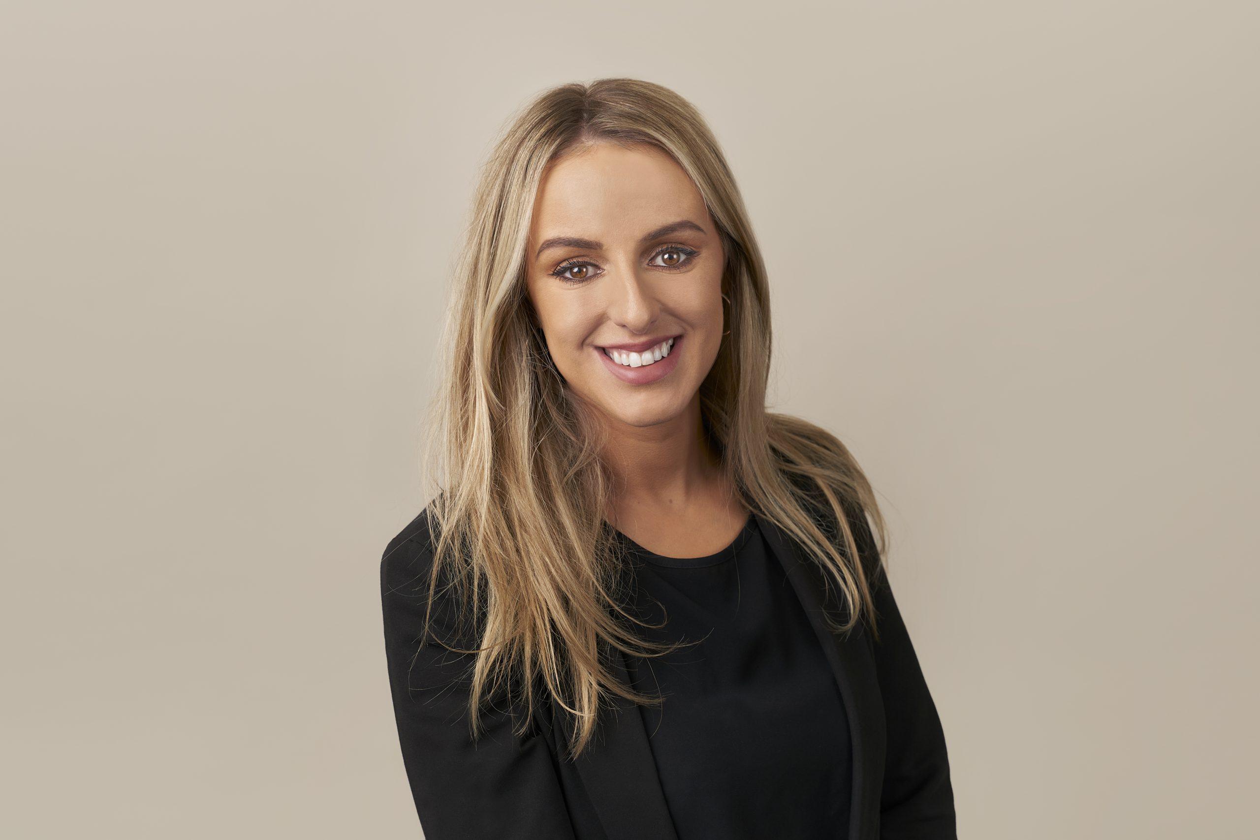 Emma Gibson image