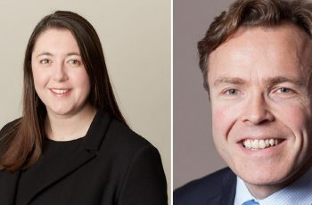 Phillipa Hildyard, led by Nicholas Stonor QC, successfully defends father in 8 week Finding of Fact Hearing over Zoom image