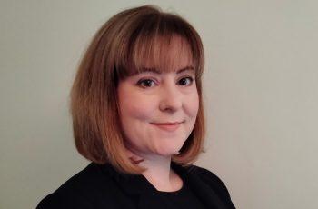 Caroline McGurk joins PSQB Criminal Team image