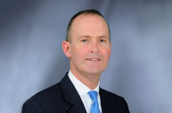 David Cadman appointed QC by the Governor of the Turks and Caicos Islands image